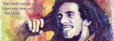 Art by Yurly Shevchuk. Submit your own designs www.facebook.com/bobmarley