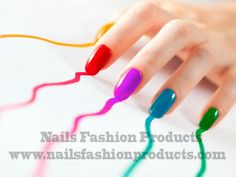www.nailsfashionproducts.com/ Builder Gel Clear 15 ml. THICK viscous €13.00 Builder Gel Clear 30 ml. THICK viscous €24.00 Builder Gel Clear 45 ml. THICK viscous €30.00