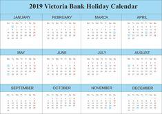 Calendar 2019 Usa Holidays Calendar In 2019 Pinterest Calendar