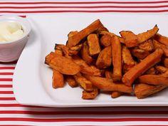 1000 images about gesunde snacks on pinterest rezepte snacks and essen. Black Bedroom Furniture Sets. Home Design Ideas