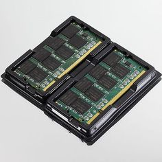 New 2gb #2x1gb 1gb #ddr266 pc2100 #200pin non-ecc so-dimm 1g laptop notebook memo,  View more on the LINK: http://www.zeppy.io/product/gb/2/221280722468/