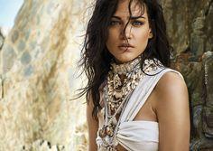 Wonder Woman, Superhero, Fictional Characters, Collection, Women, Maori, Brunettes, Women's, Wonder Women