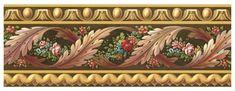 Картинки для декупажа--фоны,бумага,рамочки   Записи в рубрике Картинки для декупажа--фоны,бумага,рамочки   Дневник liudvas : LiveInternet - Российский Сервис Онлайн-Дневников Diy Beauty Face, Wedding Album Layout, Molduras Vintage, Decoupage, Tropical Art, Album Design, Border Design, Hobbies And Crafts, Pattern Art