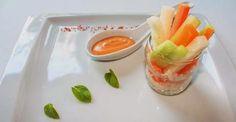 KWE Partners通知我们宾馆最新的项目:健康饮食