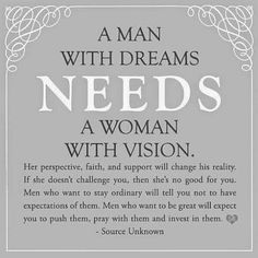 If you're a man without dreams, then this Steel City Chick has no room for you! . . . . #carpediem #seizetheday by #grindingfothatlegacy #succeed #entrepreneurship #successful #grind #advice #success #empire #goals #magazine #desire #businesswoman #purpos