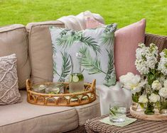 Outdoor Parties, Outdoor Entertaining, Al Fresco Dining, Refreshing Drinks, Tablescapes, Outdoor Living, Picnic, Beverages, Home And Garden
