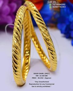 Engagement & Wedding Radient Gold Tone Indian Women Wedding Party Hinged Bangle Set Traditional Jewellery 2*6 Durable In Use