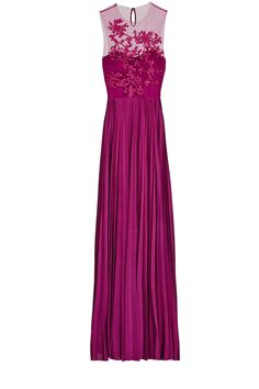 Rent Bree Gown by CATHERINE DEANE for $350 only at Rent the Runway.