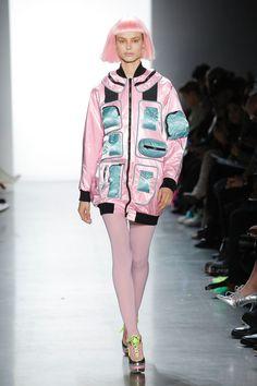 efc0c3857535 73 Best Activewear Trends images   Woman fashion, Ladies fashion ...