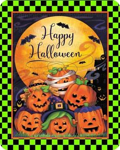 Fairy Halloween Costumes, Happy Halloween, Scary Halloween, Halloween Crafts, Halloween Pumpkins, Halloween Decorations, Holiday Nail Designs, Holiday Nails, Halloween Painting