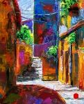 Landscapes Paintings for sale, buy Landscapes Paintings, Page 2