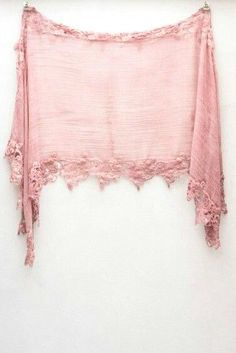 Rhianna Scarf by Faliero Sarti Pink Love, Pink Grey, Pretty In Pink, Blush Pink, Hot Pink, Vide Dressing, Linens And Lace, Powder Pink, Belle Photo