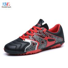 2017 New Boy Men Football Boots for Turf Children Superfly Indoor Training Sneakers Kid Casual Sports Shoes Size 31-42,EJ075     Tag a friend who would love this!     FREE Shipping Worldwide     Get it here ---> http://workoutclothes.us/products/2017-new-boy-men-football-boots-for-turf-children-superfly-indoor-training-sneakers-kid-casual-sports-shoes-size-31-42ej075/    #tights