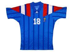 Vintage Football Shirts   Football shirt blog   Page 8