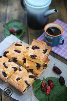 Sofra Düzeni – Mutfak Sırları – Pratik Yemek Tarifleri Bread Kitchen, Garlic Bread, Blondies, Muffin, Tart, Nutrition, Cookies, Fruit, Vegetables