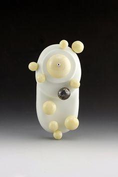 emily watson. carbonated ivory