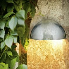 Coastal Lights - The Lepus Wall Light is Hot Dipped Galvanized for a Rustic yet Modern Feel. Comes with a 15 Year Guarantee Against Corrosion. Eglo 90867