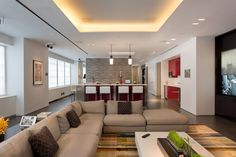 Home Automation Installation Home Automation System, Smart Home Automation, New Homes, Couch, Articles, Furniture, Blog, Design, Home Decor