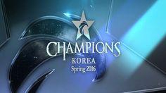 [ summary ] Jin Air Greenwings vs SK Telecom T1 |   LCK Spring Playffs |...