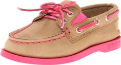 Sperry Top-Sider A/O Slip-On Boat Sho...