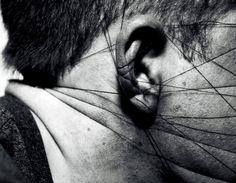 Tension - Intro, 2006      Sasha Arutyunova