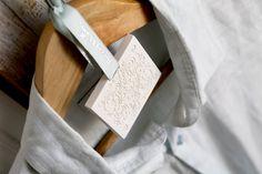 NEW ! Découvrez vite nos 5 fragrances de Haute Parfumerie de #Grasse www.roseetmarius.com