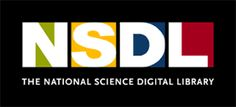 The National Science Digital Library Logo- This has common core lesson plans for measurement