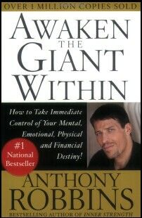 Top 10 Motivational Books of All Time, Page 2 | Inc.com --- read 5 of these before I was 22.... Good list