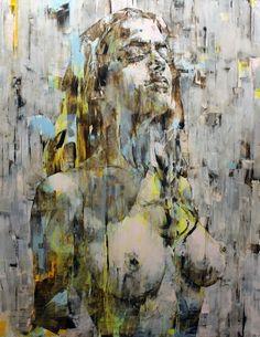 In love Marco Grassi - Maria