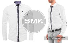 http://smkjeans.blogspot.pt/search?updated-max=2016-05-13T18:29:00+01:00