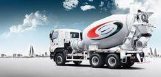 Image result for truk molen atau disebut
