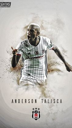 Neymar Jr, Ronaldo, Eagles, Istanbul, Football, Anne, Wallpaper, Sports, Phones
