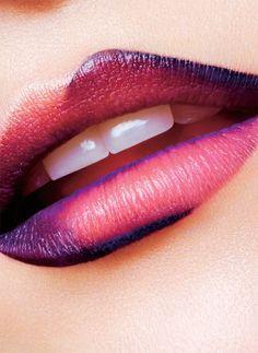 S Moda Magazine ▪ March 2015 ▪ Photographer: David Roemer ▪ Model: Kasia Struss