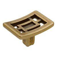 Amazing Classic Hardware 101524 Vintage Oriental Knob | Hardware | Pinterest |  Oriental, Hardware And Oil Rubbed Bronze