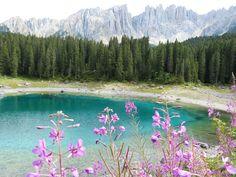 Meine Top Hotspots der Dolomiten! Was ihr nicht verpassen solltet! - Moosbrugger Climbing Climbing, Hot, Mountains, Water, Travel, Outdoor, Europe, Italia, Viajes