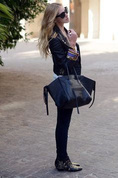 celine purse - 1000+ images about style on Pinterest | Rochelle Humes, Celine and ...