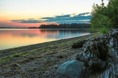 Beach View by Lee Bodson on Seas, Lakes, Beaches, Islands, Looks Great, Mountains, Girls, Nature, Travel