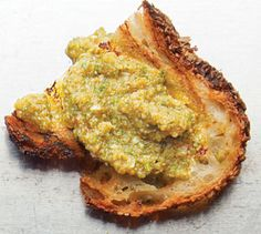 40 recipes for stale bread