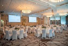 Der Wedding Award 2019: Finden Sie die Gewinner im Golden Guide Switzerland! Gala Dinner, Partys, Events, Table Decorations, Home Decor, Wedding Vows, Decoration Home, Room Decor, Dinner Table Decorations