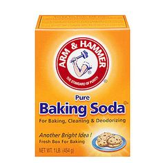 Baking soda - Nothing ruins a great meal as much as a painful bout of heartburn. Although over-the-counter meds are often effective, home remedies might help without the trip to the pharmacy. Arm And Hammer Baking Soda, Baking Soda For Acne, Baking Soda Cleaning, Baking Soda Shampoo, Baking Soda Uses, Cleaning Tips, Cleaning Products, Dry Shampoo, Cleaning Recipes