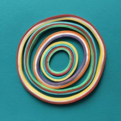 Creative Arrangements with Common Objects – Fubiz Media