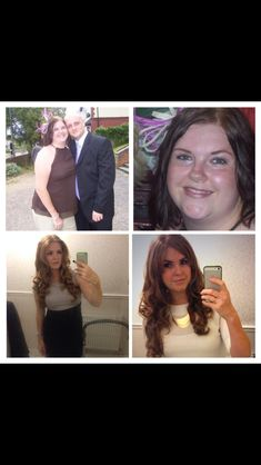 http://paleo.digimkts.com I thought I'd never find something like this. Before and after weight loss...17 weeks on Cambridge weight plan,4 stone gone... life changing