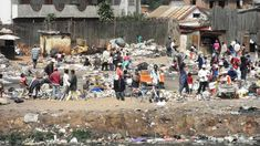 Top 10 Poorest Countries in the World - 2016 List  #africa #poorestcountries http://gazettereview.com/2016/06/top-10-poorest-countries-world/ Read more: http://gazettereview.com/2016/06/top-10-poorest-countries-world/