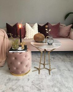 ✽ @RosessandStars ✽ #foundonweheartit #homedecor #homedecorinspo #decorideas #aesthetic
