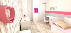 chambre-fille-decoration-décorateur