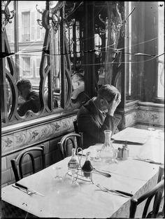 París, 1928