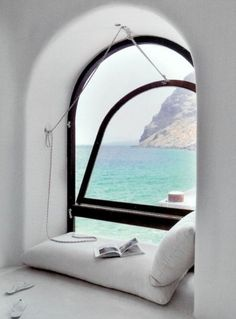 Relaxing. #Beauty #Romantic #Relax Visit Beauty.com for all your beauty needs.