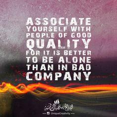 #uniquecreativity #typoworld #typography #typo #quotes#quote #quoteoftheday #quotesdaily #quotestags #quotestagram #inspiration #inspirational #motivation #motivational