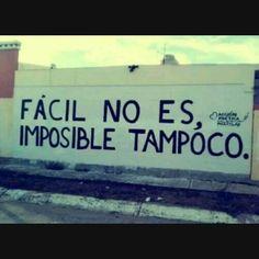 Intentalo! #Acción Poética México #Acción Poética Mazatlán #accionpoetica