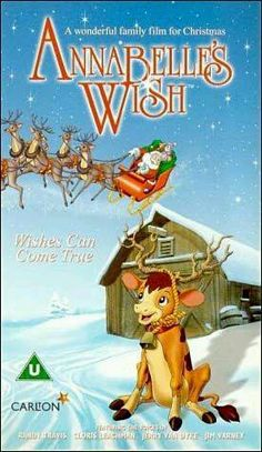 (1) All Magical Christmas Cartoons and Specials And... - All Magical Christmas Cartoons and Specials And Movies